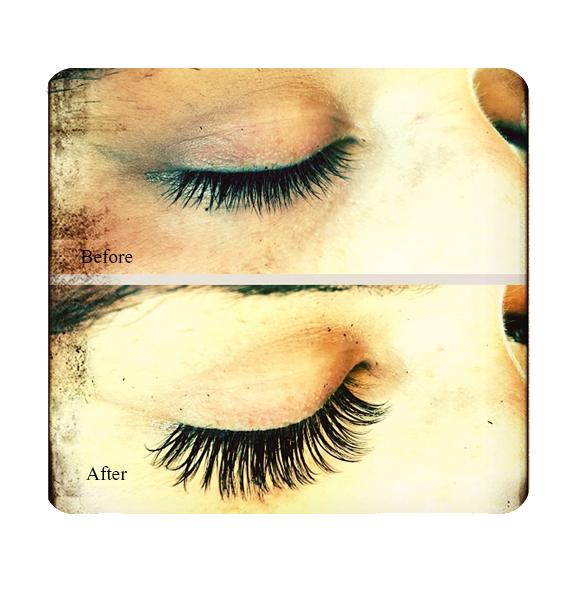 Beauty Salon Bateman Wa Beauty Secrets Perth Eyelashes